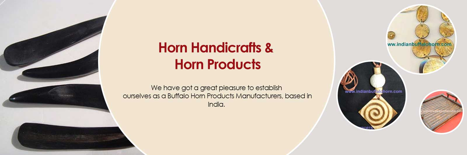 Horn Archery Product Exporters